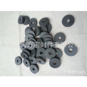 销售供应:塑料王矿山机械隔热挡圈(我公司研制的配方很耐磨损)
