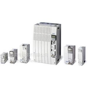 供应Lenze 9300伺服控制器EVS9321-ES