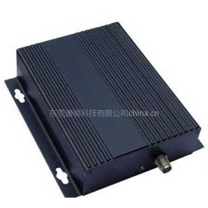 供应博银KY-802工业级无线收发电台