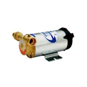 供应GW型增压泵