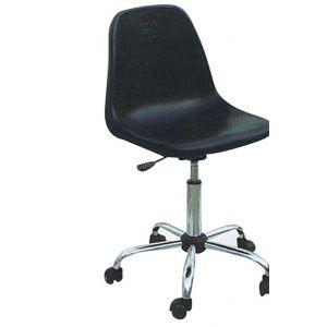 供应YX-7203 防静电注塑椅、升降椅