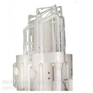 供应周至饮用水净化处理设备