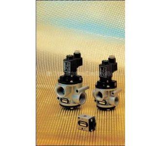 供应UNIVER气控阀|电磁阀|气缸|气动元件