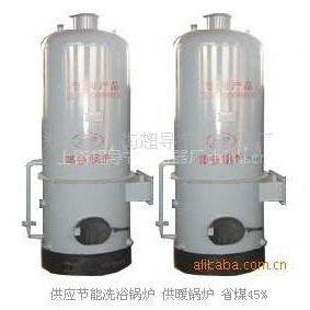 供应郑普牌浴池专用锅炉、安全无压、节能环保