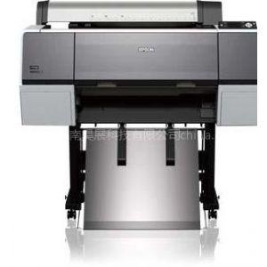 供应供应爱普生大幅面打印机Stylus PRO 7908 A1+