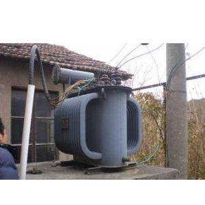 广州变压器收购 变压器回收价格 中天变压器回收厂家