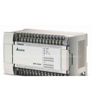 供应台达PLC可编程控制器DVP嘉兴、湖州特价供应