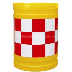 供应河南防撞桶专卖郑州防撞桶新密防撞桶厂家供应