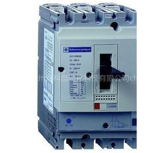 施耐德供应GV7-RS150高低压电气