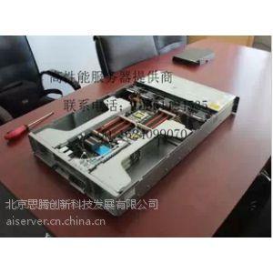 供应高性能 GPU ESC4000 服务器 工作站 配NVIDIA TESLA K20