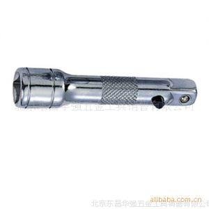 供应世达12.5MM系列锁定接杆    手动工具
