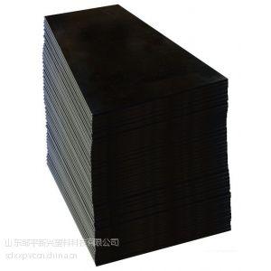 供应1mm 2mm 3mm灰色黑色pvc硬板