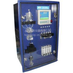 供应工业在线磷酸根分析仪GSGG-5089上海博取仪器有限公司