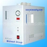 供应SPE电解纯水氢气发生器/高纯氢发生器