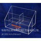 供应港澳 珠海 亚克力透明塑胶制品  有机玻璃透明塑胶制品 异形加工 抄底价