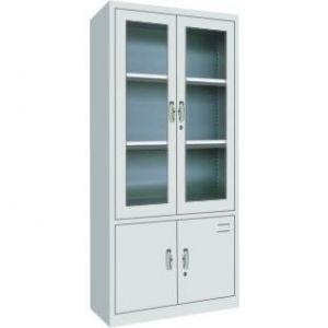 上海供应文件柜、更衣柜、密集架、书架厂价直销