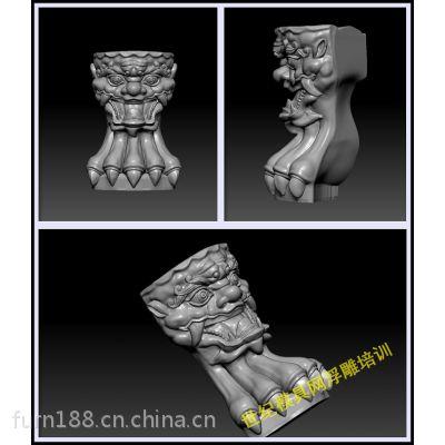 供应石雕,木雕,玉雕,精雕培训