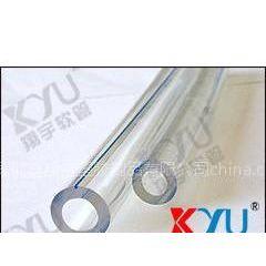 供应透明PVC软管,排水管,透明塑料软管