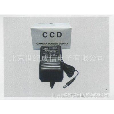生产销售 高效电源适配器12V1A