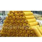 供应河南隔音材料 郑州吸声材料 河南离心玻璃棉卷毡