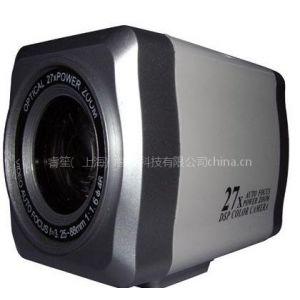 供应上海监控、上海监控摄像头、上海监控摄像机、上海视频监控、上海网络监控、上海红外监控