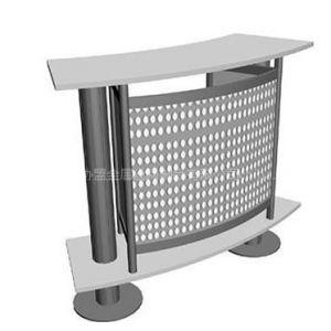 高品质网吧桌冲孔板.冲孔网.多孔板.穿孔板.网孔板