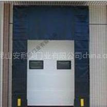 供应安耐美供应四川 天津工业机械式门封