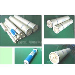 供应反渗透膜设备价格
