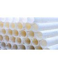 供应想在附近采购质量的DN315的玻纤增强聚丙烯塑料管哪里有?