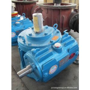 供应WHC蜗轮蜗杆减速机WHC减速机厂家伟鑫WHC减速机