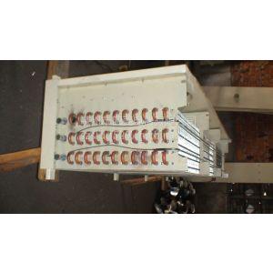 供应福建长乐制冷设备厂家销售,FVH风冷凝器,冷风机压缩机价格