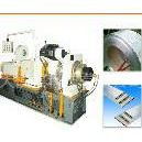 【挤压机】连续挤压机 挤压机价格 挤压机厂家--鑫博大