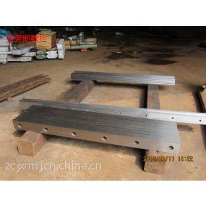 供应【1025*100*25】精密剪板机刀片 科技领先 材质齐全、规格齐全
