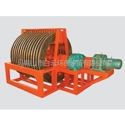 供应YCW系列尾矿回收机