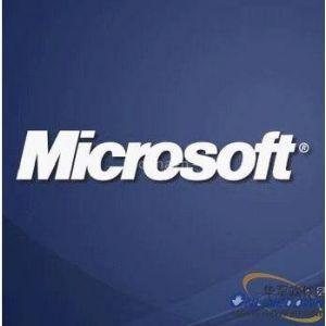 供应windows 2008 server 标准/企业吉林省总代