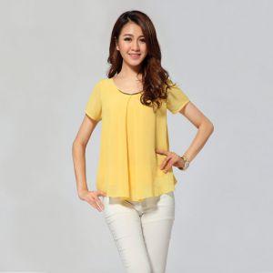 供应网店女装货源一件代发免费代理加盟 广州歌芬服饰