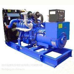 供应1000KW济柴G12V190ZL1柴油发电机组