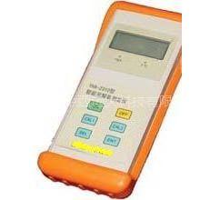 供应便携式溶解氧测定仪  型号:0M288671