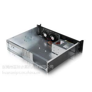 供应HN-2U350B
