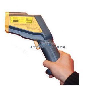 供应(-60°C 1500°C)红外测温仪(激光有LED白光) 型号:ZX7M-LWD150