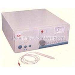 供应疤痕电离修复仪/多功能电离子手术治疗机 国产 型号:GK66-GX-III