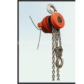 DHP环链电动葫芦质量可靠