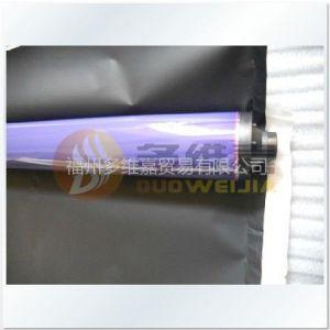 供应施乐DC5065/5540I/6550I/7550I原装鼓芯