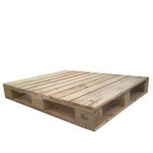 供应★加工木托盘|叉车托盘|木托盘厂