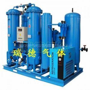 供应供应耐磨材料用制氮机