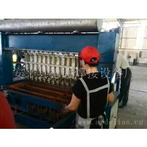 供应脚踏网焊机  气动丝网焊机