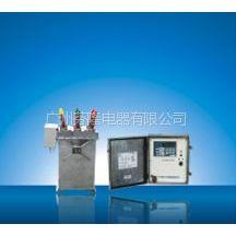 供应ZW8-12C智能型户外高压交流真空断路器