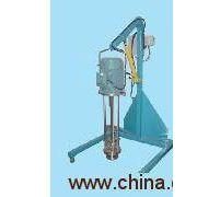 供应YJ系列剪切分散机 3-7.5KW