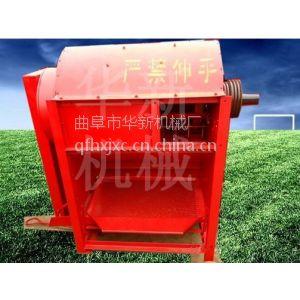 供应优质供应 小麦脱粒机 专业小麦脱粒机厂家 大连水稻脱粒机报价