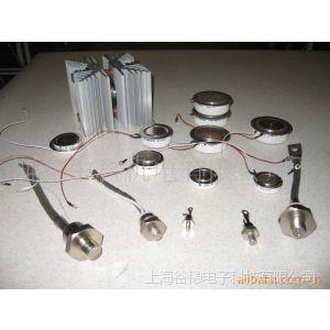 供应晶闸管模块 各种晶体管 整流器(图)